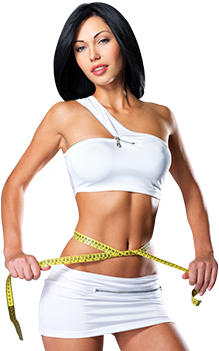 triapidix300 slim figure - effective weight loss